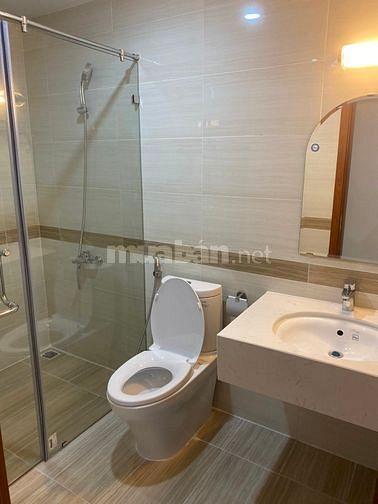 Cho thuê căn hộ chung cư cao cấp Việt Đức Complex, 164 Khuất Duy Tiến