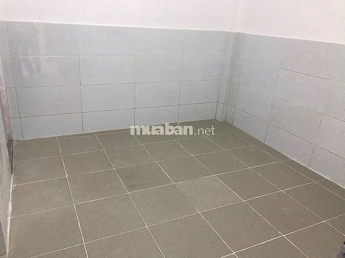 Cho thuê phòng trọ mới xây Nguyễn Xí, Bình Thạnh, giá từ 3 triệu