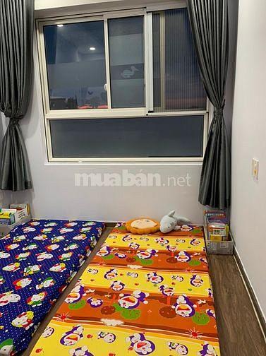 Chính chủ bán căn 3pn 2wc chung cư richstar 2 full nội thất