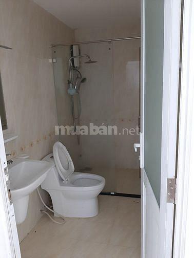 Bán Gấp Chung Cư An Bình Quận Tân Phú, 2 Phòng Ngủ, Tặng Nội Thất .
