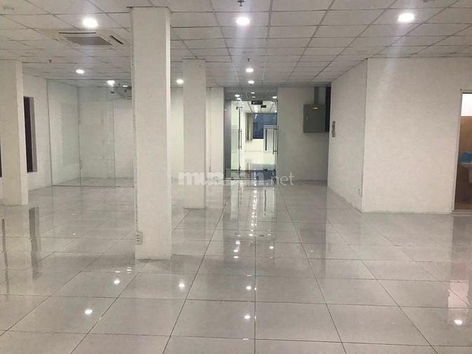 Cho Thuê Văn Phòng 75m2-135m2, 20 Phan Đình Giót, P.2, Quận Tân Bình