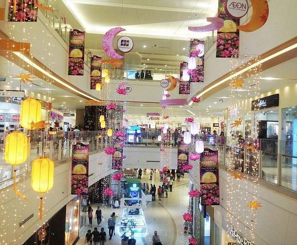 Tuyển dụng, tìm việc làm bán hàng siêu thị tại Tphcm Lương 35K/Giờ