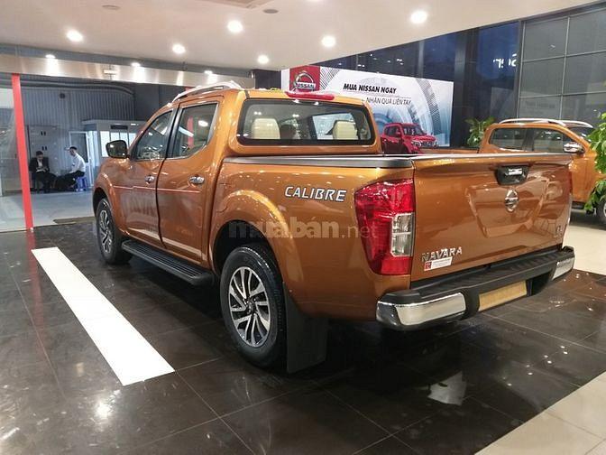 Nissan Navara El A-IVI premium Z