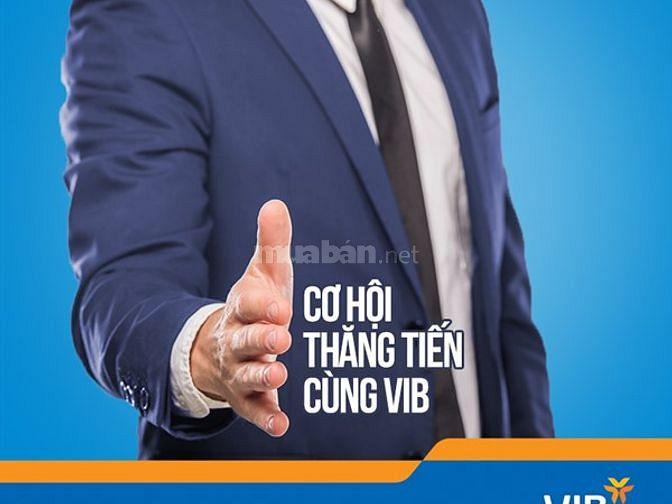 Chính chủ bán gấp lô góc 2 mặt tiền KDC An Hạ Riverside (Tân Đô),6x25m