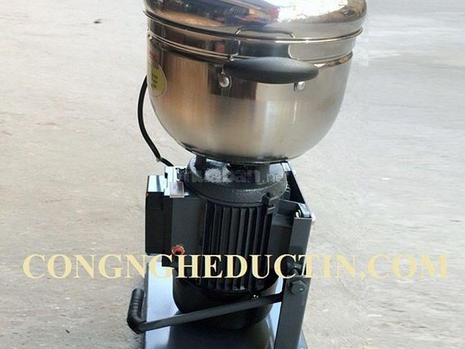 Máy xay giò 750W (ĐT-XT02) giá tốt - chất lượng đảm bảo