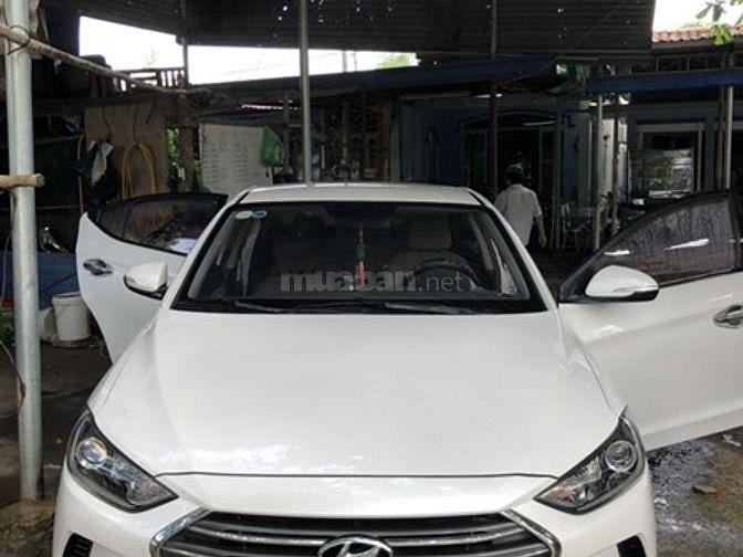 Cho thuê xe tự lái đời mới, 111 Bùi Dương Lịch, Quận Bình Tân