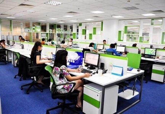 Cần tuyển gấp nhân viên hành chính quản lý nhân sự