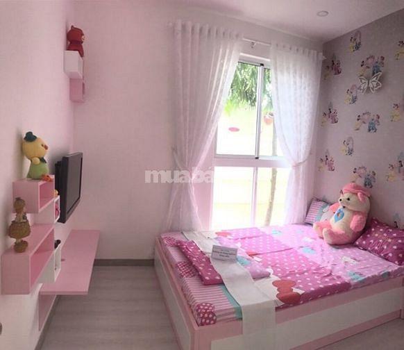 Căn hộ chung cư Roxana Plaza biểu tượng mới tại Bắc Sài Gòn.