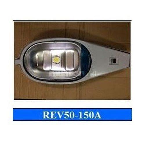 Cung cấp Đèn đường LED 50W Revolite REV50-150A