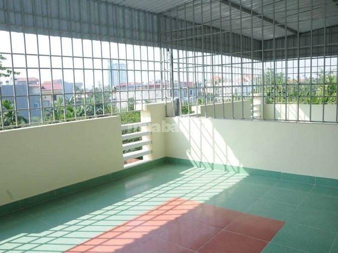 Cho thuê nhà riêng số 106 Đường Tiền Phong, Hải An,  Hải Phòng  4.5tr