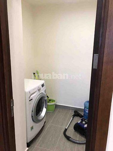 Cho thuê căn hộ 2 phòng ngủ 21 Lê Văn Lương nội thất đẹp, giá 17,5 tr