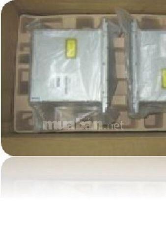 Khay bột giấy nèn, Khay bột giấy định hình, Khay bột giấy đổ khuôn.