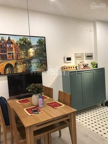 Cần bán gấp căn hộ 2PN, 80m2, full nội thất Kingston Residence