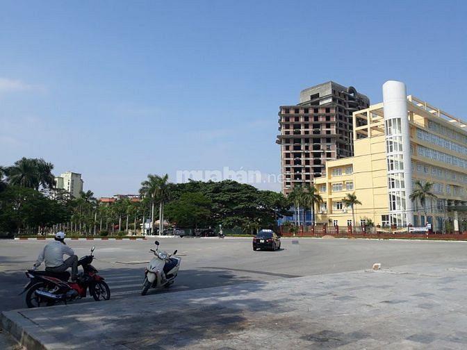 Bán 02 lô đất hướng Đông Nam khu Du Lịch đoàn 295  Đồ Sơn Hải Phòng