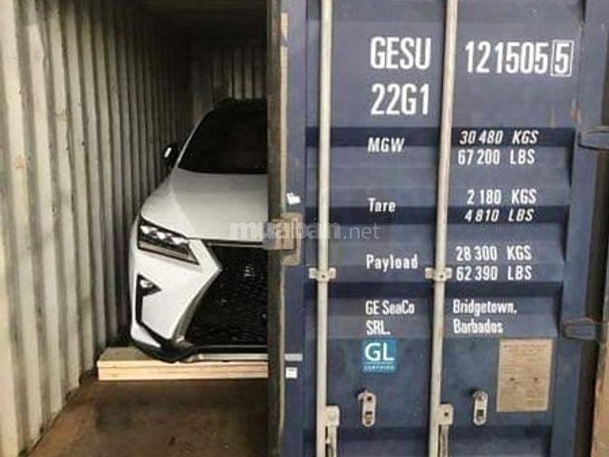 Lexus rx350 f sport sản xuất 3/2019