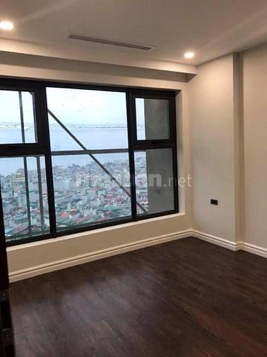 Chỉ 2tỷ7 Sở hữu căn hộ cao cấp 2PN ở DA Sunshine Riverside