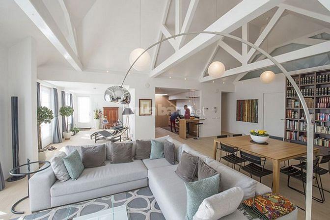 Nhà đẹp cần bán gấp căn 181m2 tòa 25T1 Hoàng Đạo Thúy giá chỉ 26tr/m2