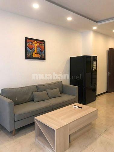 Bán căn hộ chung cư Mường Thanh Viễn Triều