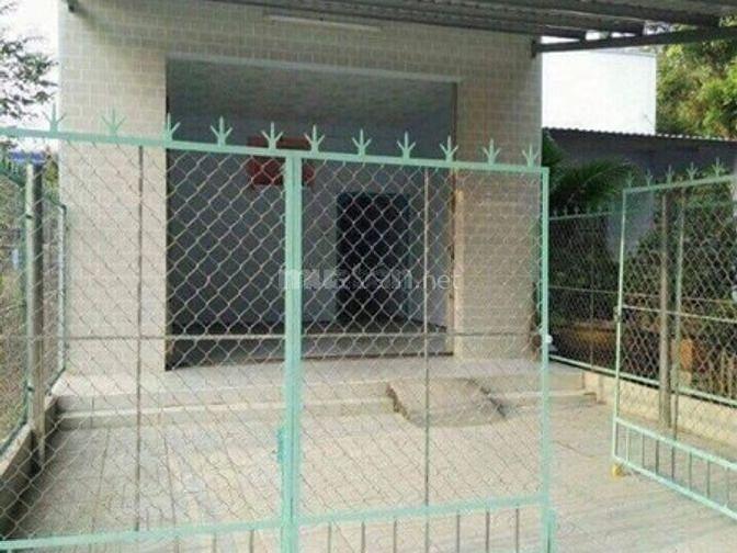 KD Thua lỗ bán gấp nhà Cấp 4 diện tích100m2 (5x20)