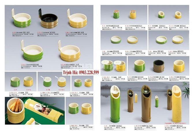 hộp sushi, Khay sushi, hộp bento, hộp cơm bento, khay bento, hộp cơm
