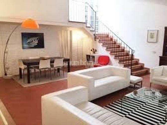 Bán gấp căn hộ Hà Đô Centrosa Q10. DT 98m2 2PN Full NT