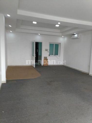 Cho Thuê Văn Phòng Đường Ung Văn Khiêm, Bình Thạnh DT 45m2-55m2-100m2