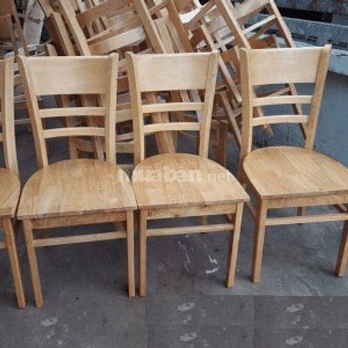 Chuyên đóng bàn ghế, tủ, kệ, quầy tại xưởng- giá gốc - Đà nẵng