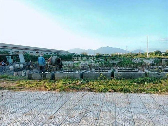 Khu đô thị Hoàng Văn Thái, Đà Nẵng, giá đầu tư chỉ 1.8 tỷ sở hữu ngay.