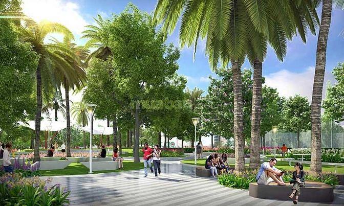 Nhận đặt chỗ dự án Việt Yên Lakeside City ( KDC 4 Bích Động)