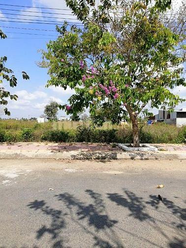 Nền 100m2, kdc Tân Phú, Cái Răng - 1,425 tỷ