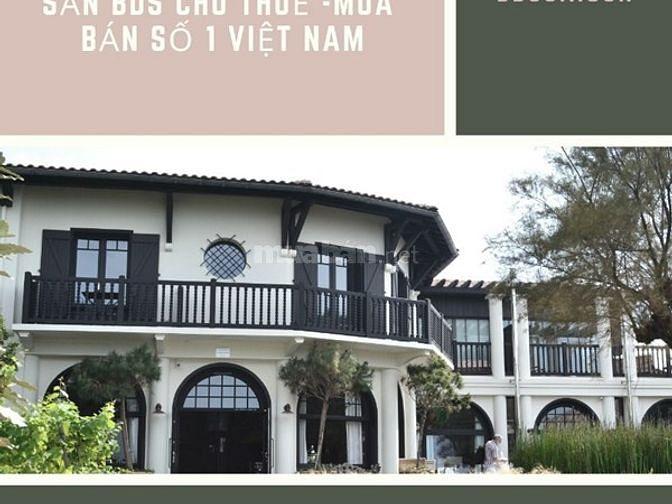 Cho thuê nhà mặt tiền Trần Quốc Toản,75m2 ,3lầu ,quận Q3