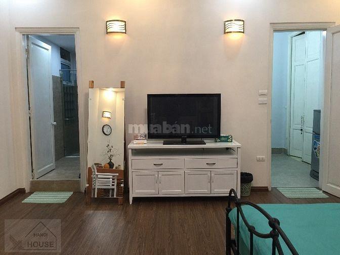 Cho thuê nhà cực đẹp tại  19 Phan Bội Châu, Hoàn Kiếm, Hà Nội