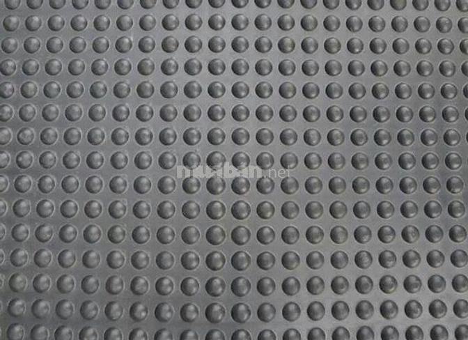 Thảm chống mỏi chân kích thước 500x1000mm