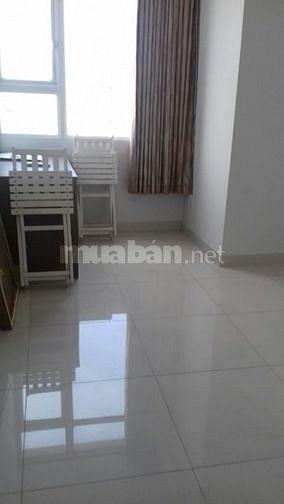 Cần bán Căn hộ Hoa Sen - Lotus Apartment 70m² 2PN