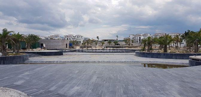 Chỉ 750 Triệu đã sở hữu được căn hộ tại biển Bãi Dài