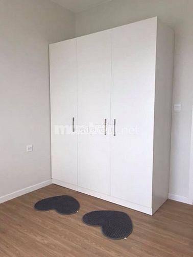 Bán căn hộ chung cư tại Diamond Lotus Riverside Quận 8 Phúc Khang