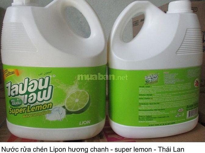 Hàng Thái Lan, Hàng tiêu dùng Thái Lan, Đà Nẵng