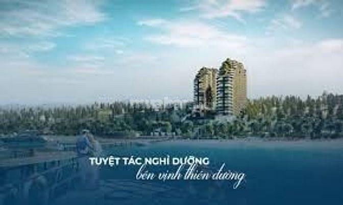 Căn hộ đẳng cấp 5 sao chỉ 880 triệu/căn, đã VAT TP Phan Thiết