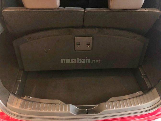 Bán xe Mazda CX8 mới nhất 2019 Thanh toán 393 triệu nhận xe