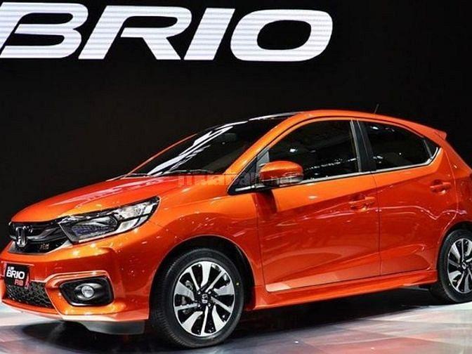 Honda Brio 1.2 SOHC, GIẢM GIÁ MẠNH NHẤT SÀI GÒN, hỗ trợ trã góp 80%.
