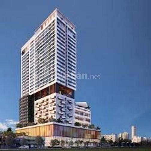 Tòa nhà 15 tầng  thu nhập 5 tỷ/ tháng . MT Nam Kỳ Khởi Nghĩa