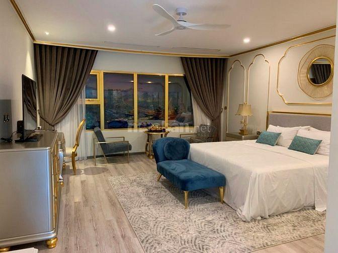 Mở bán căn hộ siêu sang 7 sao, Golden sea - tầm nhìn vàng- view biển