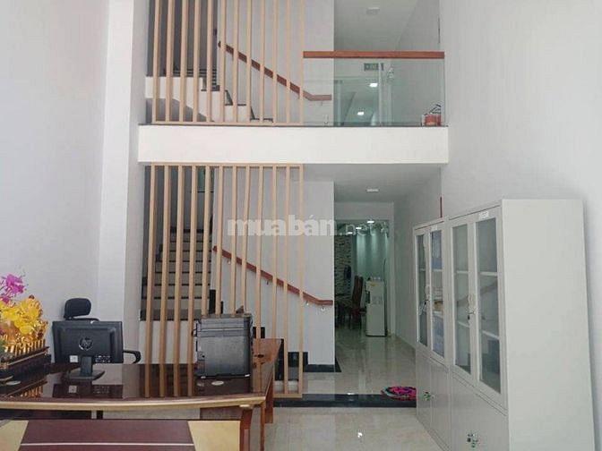 Cho thuê nhà 4 Tầng Hải Phòng có thang máy, diện tích 70m, 30 triệu