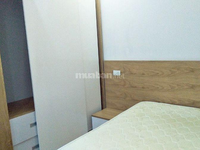 Bán căn hộ Mường Thanh sát biển giá 1.750 tỷ