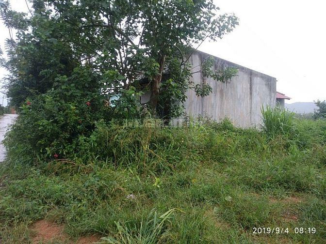 Đất bán trung tâm tị trấn Nam Ban, Lâm Hà, Lâm Đồng.