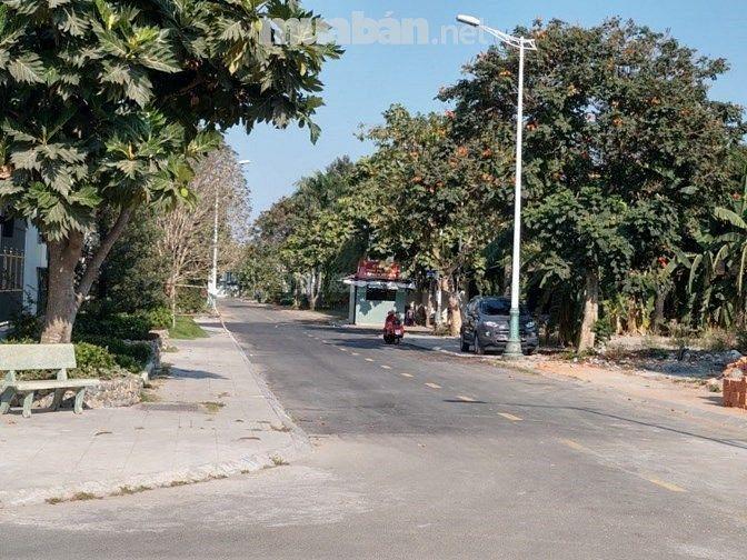 Bán Đất KDC Tên Lửa 2MT Tiện kinh Doanh 6x26m, đường phía trước 20m