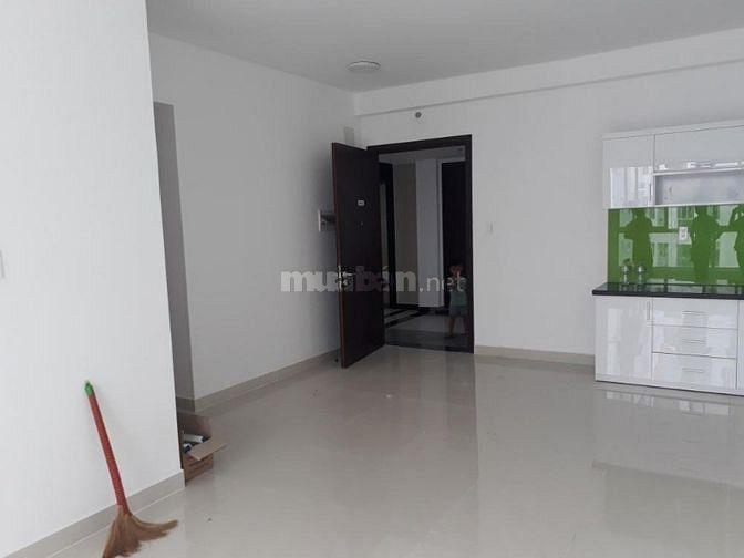 Cần bán căn hộ chung cư ACB Ông Ích Khiêm Q11.79m,2pn