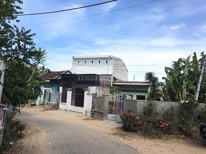 Đất nội thị hẻm Lý Thái Tổ - Tp.Kontum