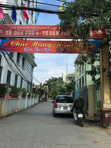 Chính chủ cần bán gấp nhà phố Nguyễn Viết Xuân