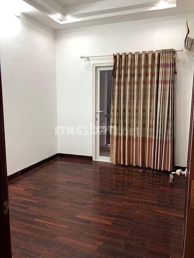 Cần cho thuê gấp căn hộ Giai Việt Q8. DT 115m2, 2 phòng ngủ 2wc